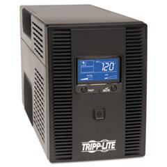 TRPSMART1500LDT - Tripp Lite Digital LCD UPS System