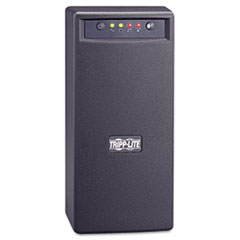 TRPSMART750USB - Tripp Lite Smart USB UPS System