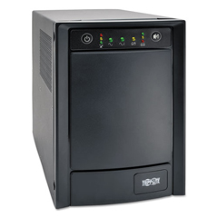 TRPSMC1500T - Tripp Lite SmartPro® Tower UPS System
