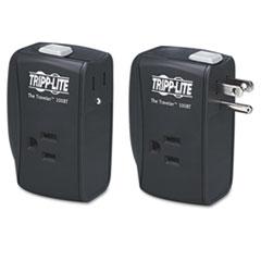 TRPTRAVLER100BT - Tripp Lite Portable Surge Suppressor