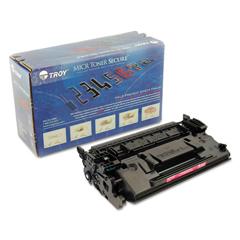 TRS0281576001 - 0281575001, 0281576001 Toner Secure™