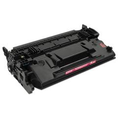 TRS0281675001 - 0281675001, 0281676001 Toner Secure™