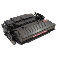 TRS0281676001 - 0281675001, 0281676001 Toner Secure™