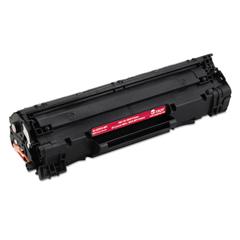 TRS0282015001 - 0282015001, 0282016001 Toner Secure™