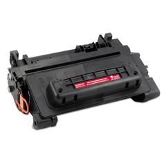 TRS0282020001 - 0282020001, 0282021001 Toner Secure™