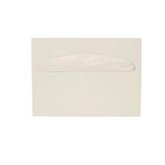 HSCTSC-1W - HospecoSurface-Mounted Toilet Seat Cover Dispenser