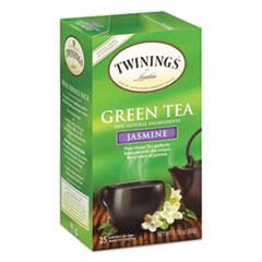 TWG10021 - Twinings Tea Bags