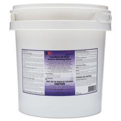 TXL4452 - 2XL CareWipes Surface Sanitizing Wipes