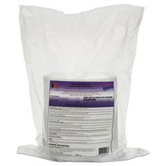 TXL446 - 2XL CareWipes Surface Sanitizing Wipes