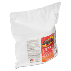 TXLL3514 - 2XL Antibacterial Revolution Wipes