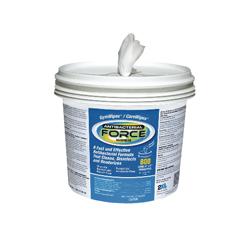 TXLL400 - CareWipes Antibacterial Plus
