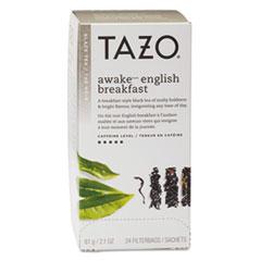 TZO149898 - Tazo® Tea Bags