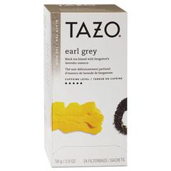 TZO149899 - Tazo® Tea Bags