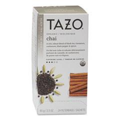 TZO149904 - Tazo® Tea Bags