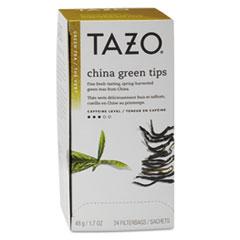 TZO153961 - Tazo® Tea Bags