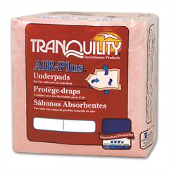 MON27103100 - PBETranquility® AIR-Plus™ Underpad