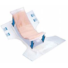 MON20723100 - PBETranquility® TopLiner® Mini Booster Pad