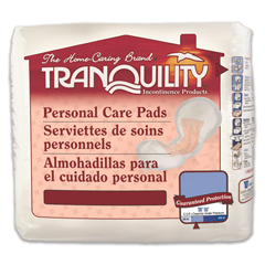 MON23813101 - PBETranquility® Personal Care Pads