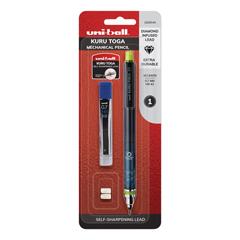 UBC1858549 - uni-ball® KuruToga™ Mechanical Pencil