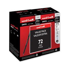 UBC2013568 - uni-ball® ONYX® Rollerball Pen