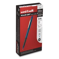 UBC60705 - uni-ball® Grip Roller Ball Pen