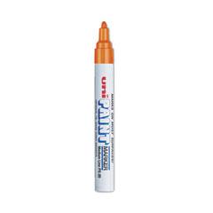 UBC63607 - uni®-Paint Permanent Marker