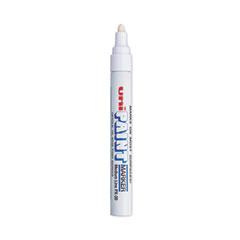 UBC63613 - uni®-Paint Permanent Marker