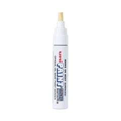 UBC63743 - uni®-Paint Permanent Marker