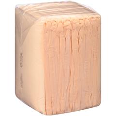 MON953632PK - Attends - Dri-Sorb® Plus 30 x 30 Disposable Polymer Underpads
