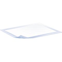 MON706468CS - Attends - Dri-Sorb® Disposable Underpads