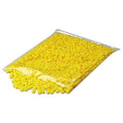 UFS2MF1420 - United Facility Supply Low-Density Flat Poly Bags