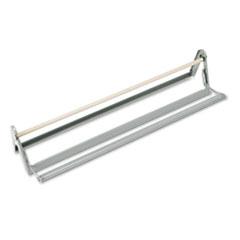 UFSA50036 - Bullman™ Paper Roll Cutter