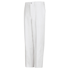 UNF2020WH-40-36U - Chef DesignsMens Cook Pant
