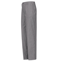 UNF2030BW-34-30 - Chef DesignsMens Cook Pant