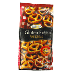 BFG29873 - GlutinoPretzel Twists Family Bag