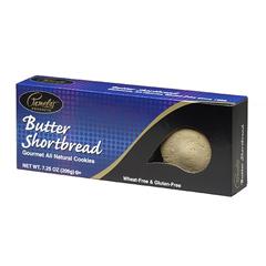 BFG31697 - Pamela's ProductsPamelas Butter Shortbread