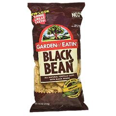BFG35805 - Garden of Eatin'Black Bean Chips