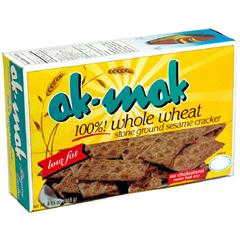 BFG36001 - Ak-MakAk Mak Crackers