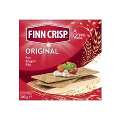 BFG36044 - Finn CrispFinn Crisp Original