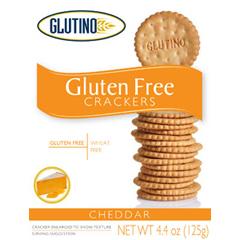 BFG38836 - GlutinoCheddar Crackers