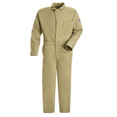 UNFCEC2KH-LN-44 - BulwarkMens EXCEL FR® Classic Coverall