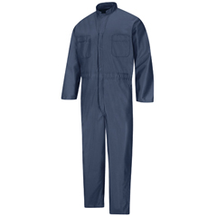 UNFCK44NV-RG-S - Red Kap - Unisex ESD/Anti-Static Operations Coverall