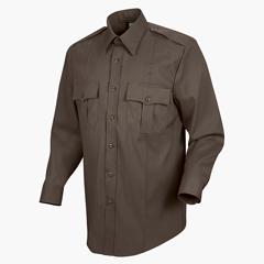 UNFHS1120-165-34 - Horace SmallMens Deputy Deluxe Shirt