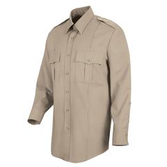 UNFHS1124-175-33 - Horace SmallMens Deputy Deluxe Shirt