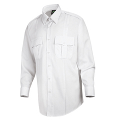 UNFHS1125-155-35 - Horace Small - Mens Deputy Deluxe Shirt