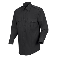 UNFHS1132-145-32 - Horace SmallMens Sentry Plus® Shirt