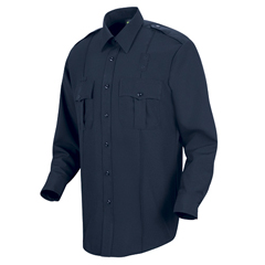 UNFHS1140-19-36 - Horace Small - Mens Sentry Plus® Action Option Shirt