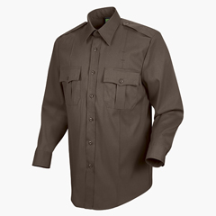 UNFHS1145-165-33 - Horace SmallMens Sentry Plus® Shirt