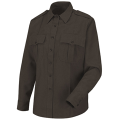UNFHS1183-RG-XL - Horace Small - Womens Sentry Plus® Shirt