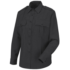 UNFHS1184-RG-L - Horace SmallWomens Sentry Plus® Shirt